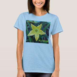 Squash Blossom T-Shirt