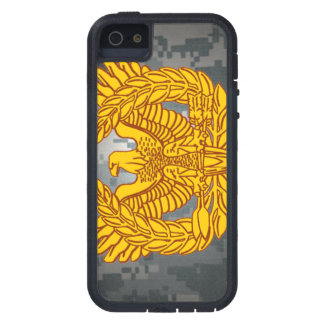 Squash Bug with a ASU background iPhone 5 Cover