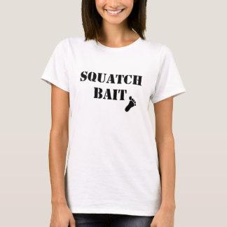 Squatch Bait T-Shirt