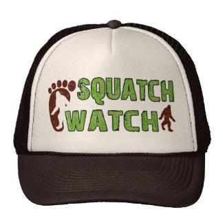 Squatch Watch Cap