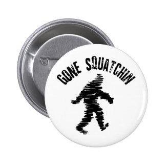 Squatchin Pins