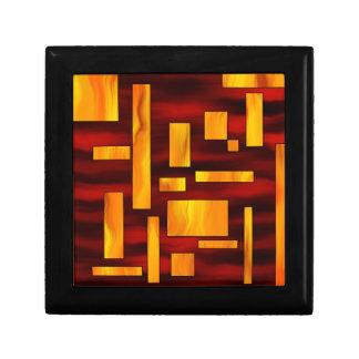 Squesmios V1 - squarefire Gift Box