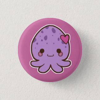 Squid Button