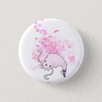 Squid-chan's Button