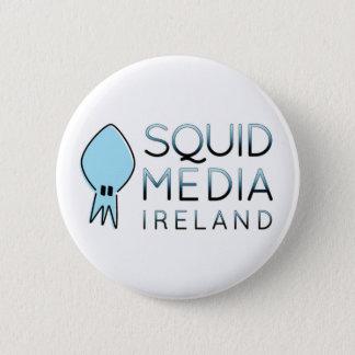 Squid Media Badge
