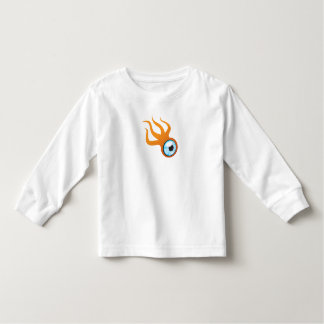 Squidoo Kids Toddler T-Shirt