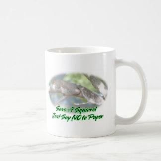 squirel tote copy mug
