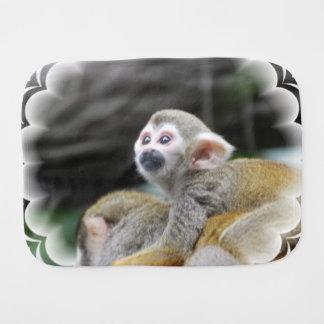 squirrel-monkey-39.jpg burp cloth
