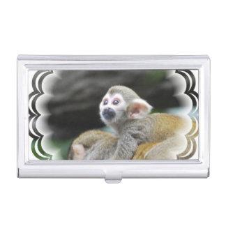 squirrel-monkey-39.jpg business card holder