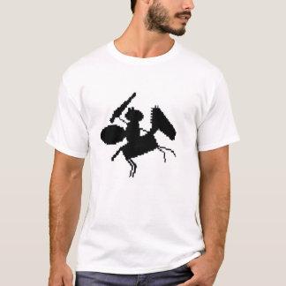 SquirrelHorse Shirt/Tank Top/Hoodie/Etc. T-Shirt