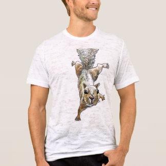 Squirrelly T-Shirt