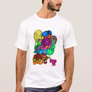 Squish Pod T-Shirt