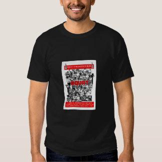 Squuuat! Shirt