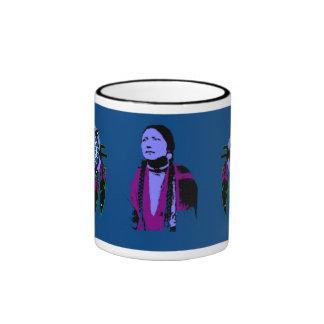 Sqwaw Mug
