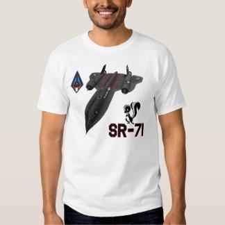 SR-71 Tee