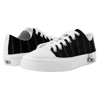 SR Confection shoes