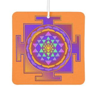 SRI YANTRA full colored + your backgr. & ideas