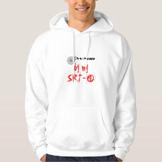Srt-4 sweatshirt
