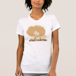 ss2 T-Shirt