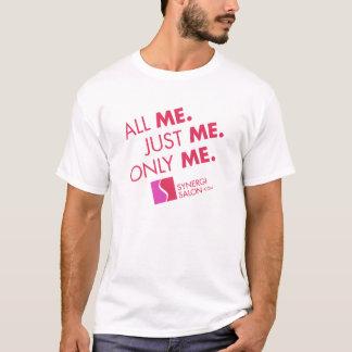 SS_mememetshirt T-Shirt