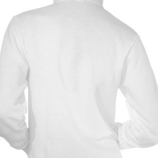 SSJ Women's Sportswear Style Two Hoodie
