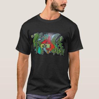 ssk T-Shirt