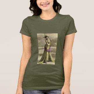 SSSG Mata Hari T-Shirt