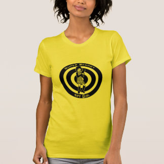 SSSG Stay-At-Home Cover Story T-Shirt