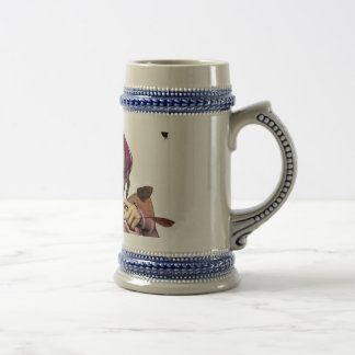 Ssshh~ Butterfly products Coffee Mug