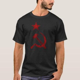 SSSR CCCP USSR T-Shirt