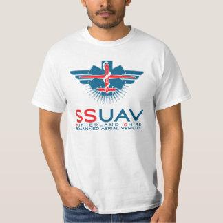 SSUAV T-Shirt