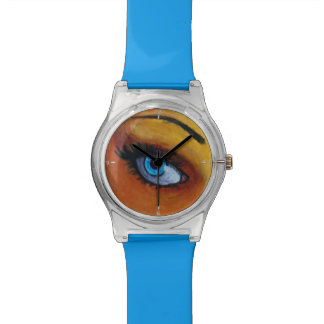 SSY sports Wristwatch