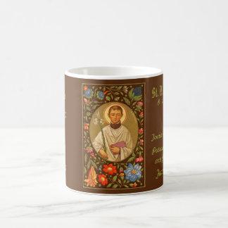 St. Aloysius Gonzaga (PM 01) Coffee Mug #1b