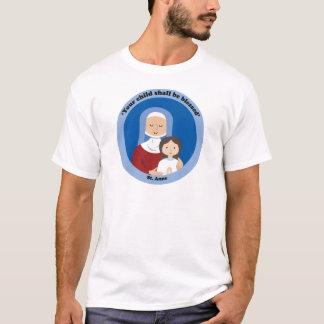 St. Anne T-Shirt