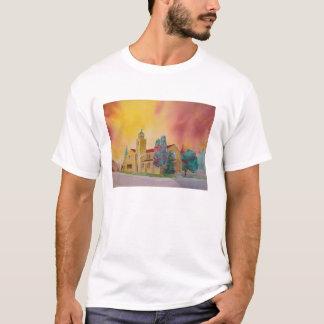 St. Ann's T-shirt