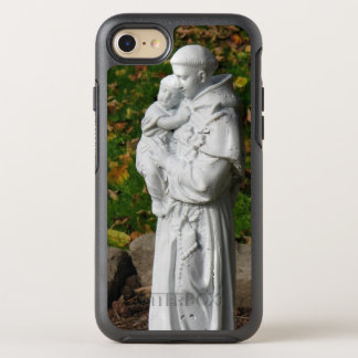 St. Anthony Catholic OtterBox Symmetry iPhone 7 Case