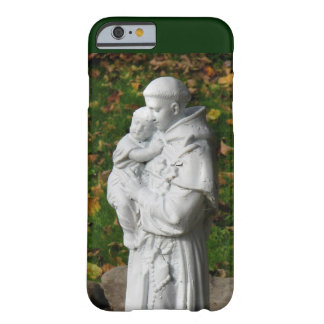 St. Anthony iPhone 6 Case