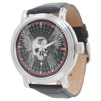 ST Art Watch