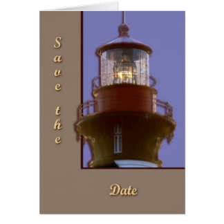 St Augustine Lighthouse Greeting Cards