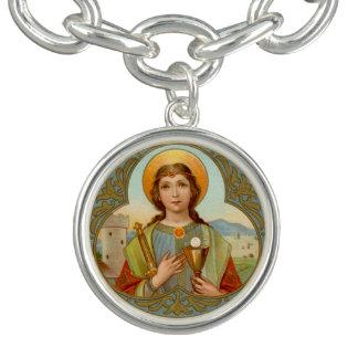St. Barbara (BK 001)