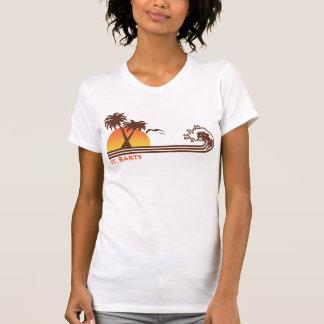St. Barts T-Shirt