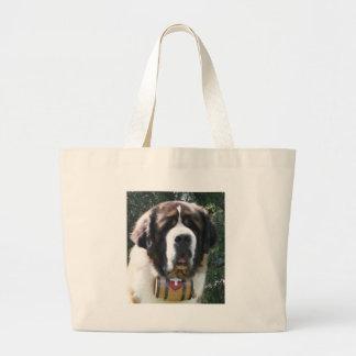 St-bernard Bag