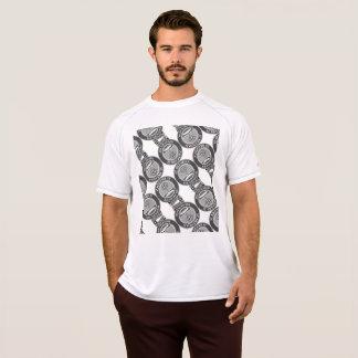 St Brendan School Store T-Shirt