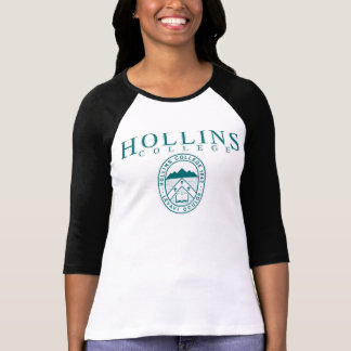 St. Clair, Chelsea T-Shirt