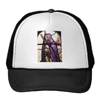 St. Columba Cap