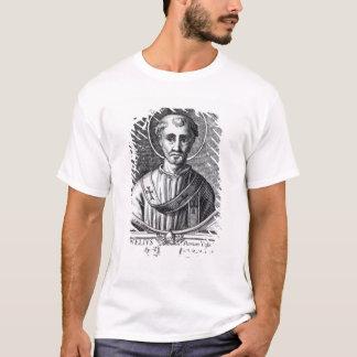 St. Cornelius T-Shirt