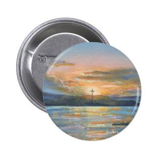 St Cuthbert s Isle Buttons
