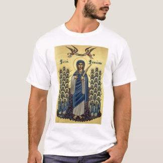 St Demiana T-Shirt