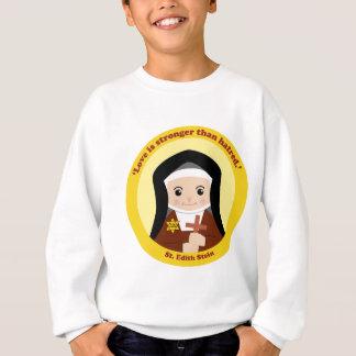 St. Edith Stein Sweatshirt