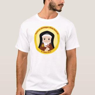 St. Edith Stein T-Shirt